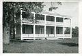 Polley House circa 1964.jpg