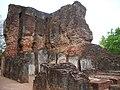 Polonnaruwa-palau4.jpg