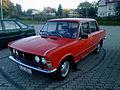 Polski Fiat 125p 1500 MR'78 Jasło.jpg