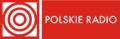 Polskie radio logo.png