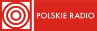 Polskie-radiologo.png