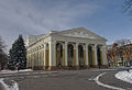 Poltava teatr im Gogola SAM 7902 53-101-0649.JPG