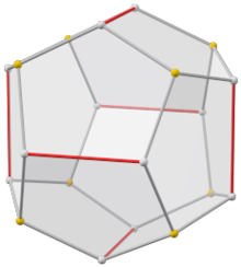 Polyhedron pyritohedron transparent max.png