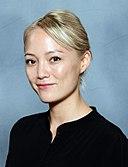 Pom Klementieff: Age & Birthday