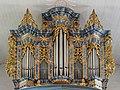 Pommersfelden-Orgel-6045800.jpg