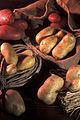 Pommes de terre Cl j weber02 (23651173976).jpg