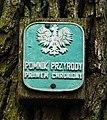 Pomnik przyrody Loskon Stary (3).JPG