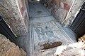 Pompei, Cave Canem (Casa del Poeta Tragico) - panoramio.jpg