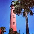 Ponce de Leon Inlet Light 1.jpg