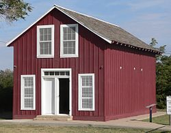 Pond Creek stage station 2.JPG
