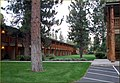 Ponderosa Lodge, Sisters, OR 9-1-13zzu3 (9880309453).jpg