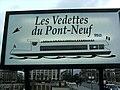 Pont - Neuf - panoramio.jpg