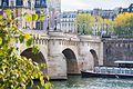 Pont Neuf (30658576266).jpg