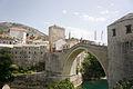 Pont de Mostar Bosnie.jpg