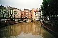 Pont des Marchands.jpg