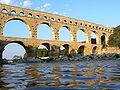 Pont du Gard 2006.jpg