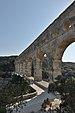 Pont du Gard detail 2017.jpg
