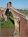 Pont romà (Martorell i Castellbisbal) - 18.jpg