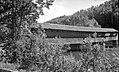 Pont sur la Petite Madeleine a Riviere-Madeleine - 1943.jpg
