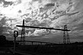 Pont transbordeur vue d'échillais.JPG