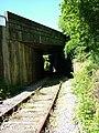 Pontamman Railway Bridge - geograph.org.uk - 959404.jpg