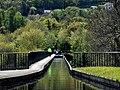 Pontcysyllte Aqueduct - panoramio (5).jpg