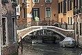 Ponte Balbi (Venice).jpg