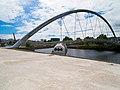 Ponte Gotham, Pontevedra.jpg