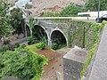 Ponte da Praia Formosa, Funchal, Madeira - IMG 4148.jpg