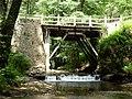 Ponte di Legno sul Fiume Simeri.jpg
