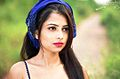 Pooja Singh Actress.jpg