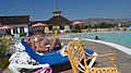 Poolside at the Madonna Inn (3818716524).jpg