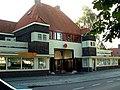 Poortwoningen-Purmerplein1.jpg