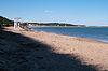 Popham beach state park 09.07.2012 23-22-01.jpg