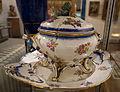 Porcelaine de Sèvres XIXe Soupière 01539.jpg