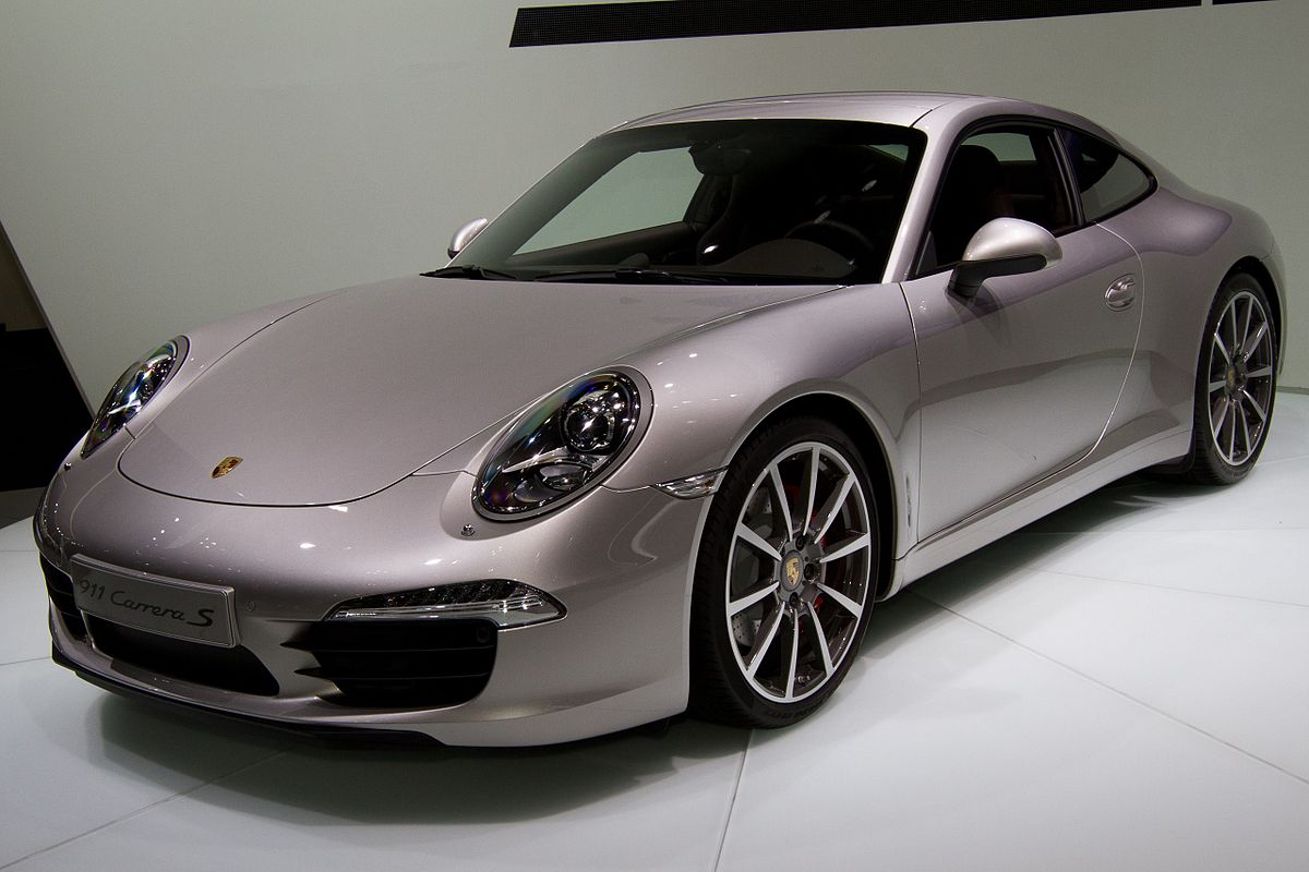 porsche 911 wikipedia. Black Bedroom Furniture Sets. Home Design Ideas