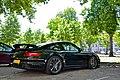 Porsche 911 GT2 (7274131658).jpg