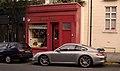 Porsche 997 GT3 (3).jpg