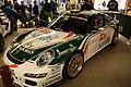 Porsche 997 GT3 Vallejo.jpg