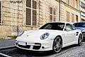 Porsche 997 Turbo (14688886292).jpg