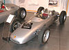 Porsche Typ 804 F1 in the old Porsche-Museum.jpg