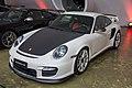 Porsche exhibition at Oca, Parque do Ibirapuera 2018 056.jpg