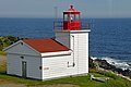 Port Bickerton Lighthouse (4).jpg