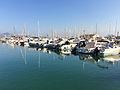 Port de Pollença, Mallorca (13334383794).jpg