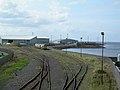 Port of Ayr - geograph.org.uk - 250011.jpg