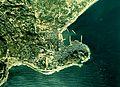 Port of Inatori Shizuoka Aerial photograph.1976.jpg