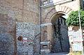 Porta San Girolamo 28.jpg