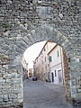 Porta di Sopra Suvereto.jpg