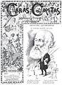 Portada Caras y Caretas n26. 11-1-1891.jpg