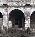 Porte d'entrée 1981.jpg